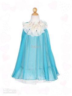 special-offer-jewel-girls-formal-dress-sheath.jpg (600×800)