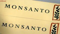 Gigantes agroquímicas | Comissão Europeia aprova Bayer comprar Monsanto com condições