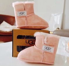 5b34e10468 Best uggs black friday sale from our store online.Cheap ugg black friday  sale with top quality.New Ugg boots outlet sale with clearance price.