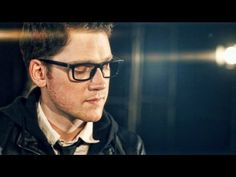 """""""The Real You"""" -Alex Goot. I absolutely love it when the song starts picking up pace & the drums come in..❤"""