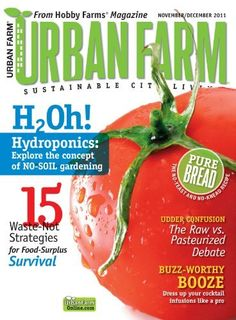 $15.00 Urban Farm (1-year auto-renewal) Magazine Subscription BowTie Inc., http://www.amazon.com/dp/B0047ERVH0/ref=cm_sw_r_pi_dp_NuQuqb1GJEX9M