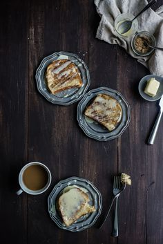 toast made with hokkaido milk bread