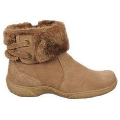 Naturalizer Lacie Boot