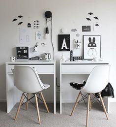 Konferenzstuhl ikea  FJÄLLBERGET Konferenzstuhl - - - IKEA | Home Office | Pinterest ...
