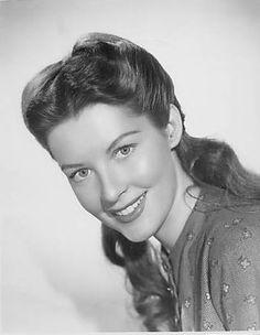 Mary Lindsay Hiddingh