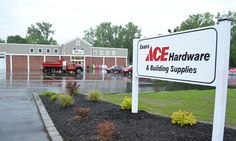ace hardware heritage photo - Google Search