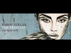 Parov Stellar - All Night