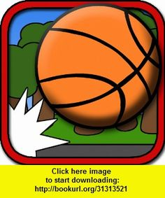 Flickthrow Challenge - A Fun Freethrow Basketball Game!, iphone, ipad, ipod touch, itouch, itunes, appstore, torrent, downloads, rapidshare, megaupload, fileserve
