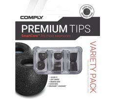 Comply SX 500 kopen - Mediawinkel Cool Things To Buy, Packing, Tips, Products, Ideas, Cool Stuff To Buy, Bag Packaging, Counseling