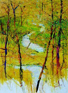 http://braziunas.wordpress.com/art-2013_paintings_for_sale/