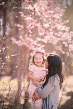 This little girl was such a darling! She arrived so shy and didn& want to let go of mama. It was so adorable. This is just a sneak of how the session began.