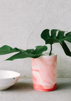 Use this planter to dress up an empty corner.