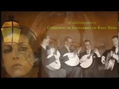 Teresa Tarouca _ Deixa que te cante um Fado - YouTube Portuguese, Portugal, Youtube, Movies, Movie Posters, Pickup Lines, Musica, Note, Celebs