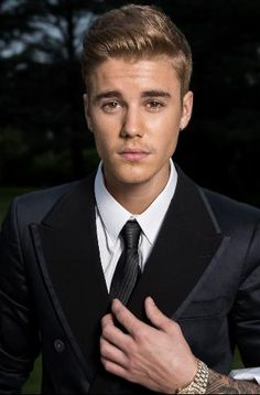 HE IS GETTING READY FOR OUR WEDDONG!!!( I wish)😍😍😃😇💘💗💟💞