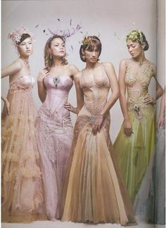 modern kebaya wedding dress
