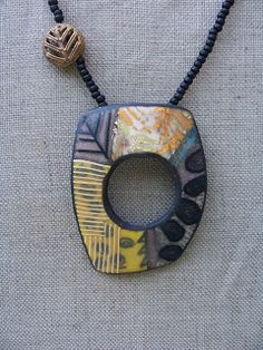 Kathleen DeQuence Anderson: Jewelry Gallery