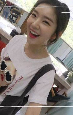 Trendy makeup red velvet irene - My best makeup list Seulgi, Red Velvet アイリーン, Red Velvet Irene, Velvet Style, Kpop Girl Groups, Kpop Girls, Korean Girl, Asian Girl, Daegu