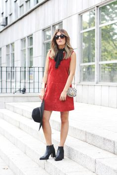 photo Red-Dress-Street-Style-3_zps6lyqkbtc.jpg