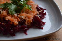15 retete de salate pentru slabit sanatos. Salate delicioase si rapide – Sfaturi de nutritie si retete culinare sanatoase Veggies, Beef, Fresh, Cooking, Food, Slim, Fitness, Diet, Meat