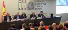 REDACCIÓN SINDICAL MADRID: CARTA SOCIAL EUROPEA - El Parlamento debe ratifica...