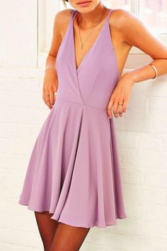 Pinned onto Fashion DressesBoard in Dresses Category
