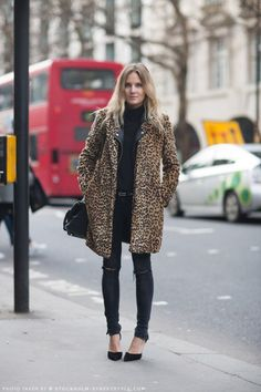 leopard-coat1-720x1080.jpg