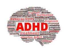 Uso de Neurofeedback en #TDAH. Study: Brain training has lasting effect on alleviating #ADHD - Health - Boston.com
