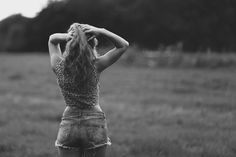 Portraitshooting bei Lichtpoesie in Münster | photography | ideas | inspiration | summer | freedom
