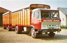 Vintage Trucks, Classic Trucks, Volvo, Transportation, Cars, Creative, Animals, Autos, Trucks