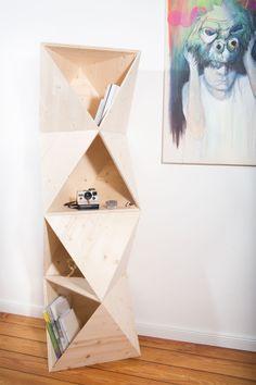 Cool furniture - www.unmoebel.de