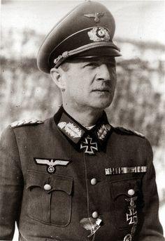 ✠ Siegfried von Waldenburg (30 December 1898 – 27 March 1973)