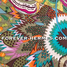 Soon in our store! http://forever-hermes.com #ForeverHermes this always soldout Hermes Paris silk scarf designed by Julia Abadie titled Fleurs d'Indiennes #Flowers of #India featuring a lovely collage of  #indian #textile #design mindblowing and most wanted colors. #dapper #gentleman #MensSuit #MensWear #menstyle #MensWear #womenswear #womensfashion #WallDecor #paisley #lily #geometric #turquoise #pink #orange are the striking elements #Hermes #carre #HermesParis #HermesCarre #textiledesign