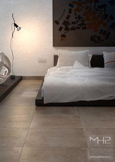 Interior Design, Bedroom, 3D rendering #render #3d #interior #design #mhpmedia #render
