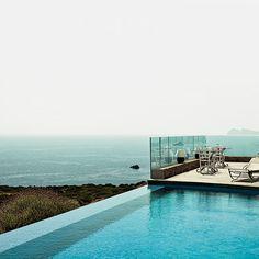 "Sardinia's Cagliari and southern coast. ""Secrets of Sardinia"" By Gini Alhadeff for Travel+Leisure"