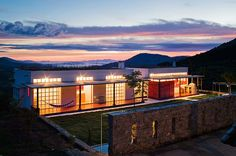 Dom Viçoso House/  Brasil Arquitetura