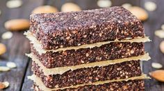 Pemmican is an excellent way to preserve your meat so it will not spoil in the wild. | https://survivallife.com/making-pemmican-survival-food/