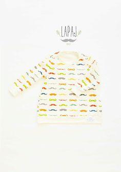 hoodie for children  https://www.facebook.com/lapajsk/