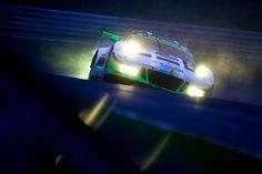 Nring 24: Amateurwertung für GT3