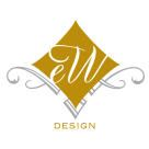 Design runs through Erika Winters´ veins. Now with a showroom in Los Angeles CA; Her passion is to enrich everyday life with sophisticated, chic and timeless design. She is a perfectionist, and her goal in interior and furnishings design is to create a calm and comfortable urbane feeling and environment.Interiors and furnishings are not only a product, thus her goal is to create a calm comfortable urban ambiance.Erika's focus is on end-user comfort in her integral design of homes and…