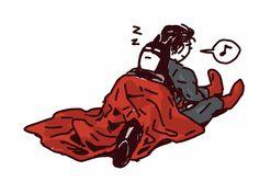 "Read SUPERBAT 27 from the story 🖤 imágenes ""SUPERBAT"" 🖤 by Patyneko (Ana Patricia) with reads. Batman Y Superman, Superman Man Of Steel, Superman Wonder Woman, Batman Universe, Dc Universe, Steel Dc Comics, Otp, Superbat, Dc Memes"