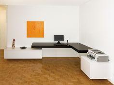 gastezimmer arbeitszimmer einrichten mit arbeitszimmer buro und gastezimmer urbana mobel 11 und arbeitszimmer mit freischwe mit