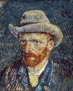 Van Gogh Exclusive, Zundert