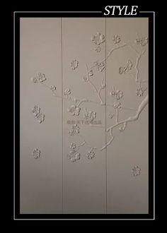 极致·天下优布/3D皮雕新品,服务国内多个五星级酒店及高端设计公司,墙体背景创新生产商,皮雕按需定制,微信/联系电话18667156677,立足于中国布艺名镇许村,装饰布,绣花布,窗帘布生产,供应一体,国内最大3D皮雕生产厂家,供应国内90%皮雕项目应用,精工细作,满足你的创新需求!