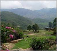 Holiday Travel Packages In India on Fli-ghts.com .Deals On  Travel Tour Packages For Holidays In India .Holiday Travel Packages In India.