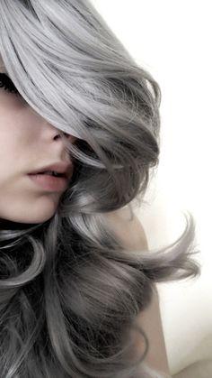Gray | Grey | Gris | グレー | Grigio | серый | Gurē | Colour | Texture | Pattern | Style | Design