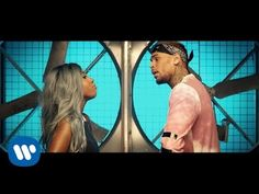 #SevynStreeter - #DontKillTheFun ft. #ChrisBrown - Sevyn Streeter keeps the party rocking in this undeniably fun music video, featuring and directed by Chris Brown. It's all Lamborghinis, underground parties and fancy footwork :-)