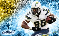 san diego chargers wallpaper 2010