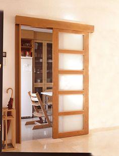 1000 images about sala comedor on pinterest puertas - Puertas de comedor ...