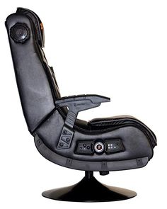 Terrific 24 Best X Rocker Gaming Chair Images Gaming Chair Chair Machost Co Dining Chair Design Ideas Machostcouk