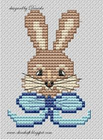Butterfly Cross Stitch, Cross Stitch Baby, Cross Stitch Animals, Easy Knitting Patterns, Hand Embroidery Patterns, Cross Stitch Designs, Cross Stitch Patterns, Cross Stitching, Cross Stitch Embroidery